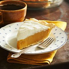 I love butterscotch pie it reminds me of my school days so when I came across this recipe that is part of the blue ribbon Midwest state fair bake offs...