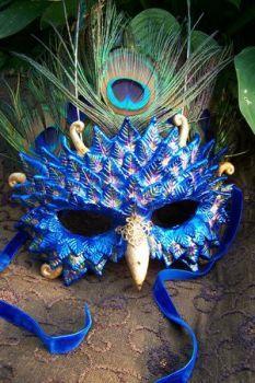 Barn Owl Leather Mask by Teonova by teonova on DeviantArt