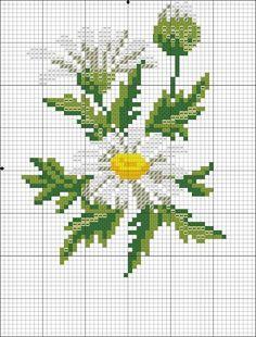 c0609553a79ea7e0f23c949b07b912b1.jpg 608×800 pixels