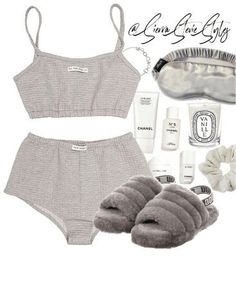 Cute Lazy Outfits, Casual School Outfits, Baddie Outfits Casual, Swag Outfits For Girls, Cute Swag Outfits, Chill Outfits, Teenager Outfits, Teen Fashion Outfits, Summer Outfits