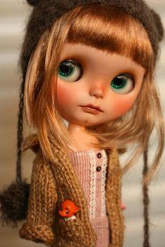 Hello World! | Flickr - Photo Sharing!