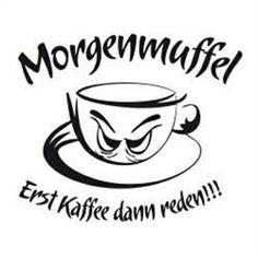 guten morgen zusammen und einen schönen tag - http://guten-morgen-bilder.de/bilder/guten-morgen-zusammen-und-einen-schoenen-tag-61/