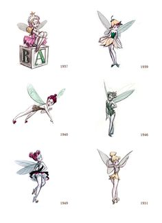 Concept art and behind the scenes of anything Disney Fairies related. All the art is official unless stated otherwise. Disney Concept Art, Disney Fan Art, Disney Love, Tinkerbell And Friends, Disney Fairies, Wendy Peter Pan, Disney Treasures, Peter Pan Disney, The Good Dinosaur