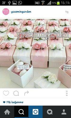 Dama De Honor Supervivencia Kit X 4 Regalo De Bodas Para Bridesmaids Flor Chica gracias