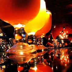 Beer Culture and Breweries in Spokane Featured Trip