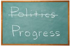Education, Politics, and What Really Matters | The Virtual Voice #FLVS #virtualvoice