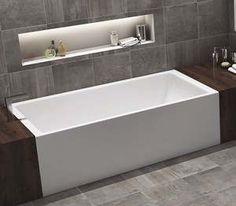 7 Best Alcove Tubs Images Bath Tub Tubs Bathtubs