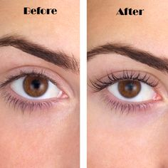 95515456e20 For all those enquiring, Salon System Lashlift will add, volume and lift to  your natural lashes. The technique is simple and effective and lasts for up  to 8 ...