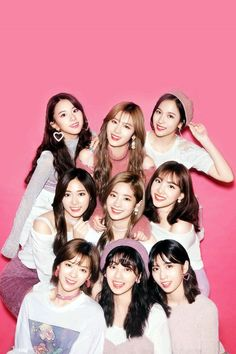 Me likey likey that there's finally a quiz about Twice! See if you can beat our truly difficult K-Pop TWICE quiz and prove that you're a real ONCE! Nayeon, Kpop Girl Groups, Korean Girl Groups, Kpop Girls, Korean Group, Just Dance, Mamamoo, Twice K Pop, Signal Twice