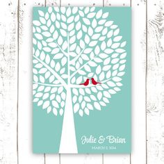https://www.etsy.com/es/listing/128970683/guest-book-tree-wedding-guest-book?ref=related-1
