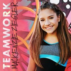 you guys!! the official music video for #Teamwork is up on my @YouTube page...watch and don't forget to subscribe to my page #linkinbio!