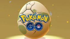 Niantic just added more than 80 new Pokemon. This means more Pokemon can be hatched. Check the rarest generation 2 Pokemon that you can hatch from an egg.