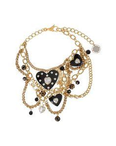 Amazing Dolce & Gabbana 2013