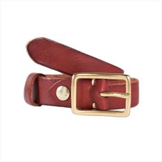 Women's Leather Waist Belt, Narrow Waist Band,Handcrafted Girls Leather Belt with Copper Buckle for Copper Material, Jeans Pants, Shorts, Pure Copper, Leather Belts, Belt Buckles, Short Dresses, Pure Products, Band