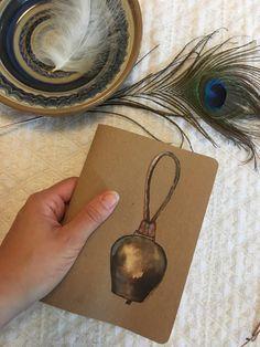 Sarah J. Loecker  : Austria: A year in the life- Brooklyn Sketchbook P... Book Binder, Sketchbook Project, Living In Europe, International Artist, Mural Painting, Austria, Brooklyn, Sketches, Clouds