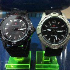 Jam tangan | Product Categories | Pasarema.com | Page 23