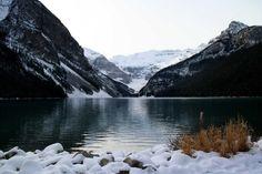 Lake Louise | Lake+Louise,+Alberta,+Canada+19