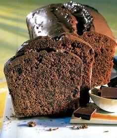 Schokoladenkuchen Rezept | Dr.Oetker