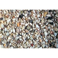 Quarzkies Hell 8 mm - 16 mm 15 kg/ Sack Bunt, Texture, Wood, Natural Stones, Home And Garden, Nice Asses, Surface Finish, Woodwind Instrument, Timber Wood
