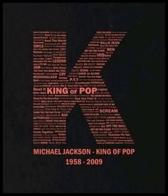 Michael Jackson songs Michael Jackson Party, Michael Jackson Funny, I Love The Beach, My Love, Jackson Song, Sweet Soul, King Of Hearts, I Cool, Motown