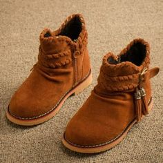 Girls Shoes - Cheap Cute Toddler Shoes For Girls Online Sale At Wholesale Prices   Sammydress.com