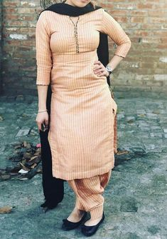Latest Punjabi Suits, Designer Punjabi Suits Patiala, Patiala Suit Designs, Patiala Salwar Suits, Salwar Designs, Punjabi Suit Boutique, Punjabi Suits Designer Boutique, Boutique Suits, Indian Designer Suits