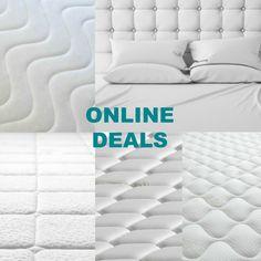 online mattress sales deals shop our best online deals - Online Mattress Sales