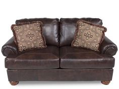 leather living room furniture leather living rooms and