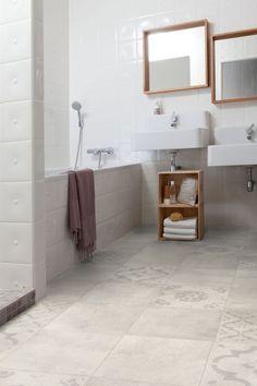80 Meilleures Images Du Tableau Salle De Bain Washroom