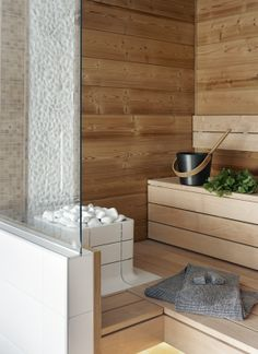 See the internet site above click the grey tab for further options sauna room Home Steam Room, Sauna Steam Room, Sauna Room, Sauna House, Jacuzzi, Modern Saunas, Shower Cabin, Sauna Shower, Sauna Design