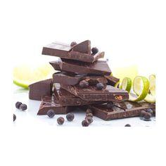 Cocoa Bean Flavoured Bars #ChocolateBar #SkelligsChocolate #DarkChocolate #Limezest #Blackpepper