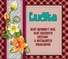 16.9 Ľudka September, Cover, Frame, Books, Art, Picture Frame, Art Background, Libros, Book