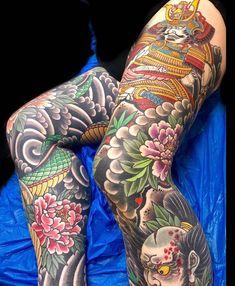 94431dd92c667 30 Best Taki Tsan Tattoo studios images in 2015 | Tattoo studio ...