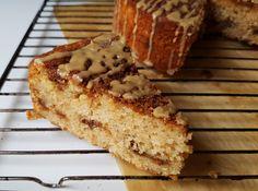 Pudding, Tiramisu, Banana Bread, French Toast, Deserts, Food And Drink, Baking, Breakfast, Anna