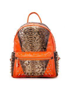 Trouver plus Sacs à dos Informations sur Femmes sac à dos de haute qualité  en cuir 2a6a18753a5