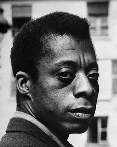 """AfrocentricFilmsCollaborative on Instagram: """"""""It is certain, in any case, that ignorance, allied with power, is the most ferocious enemy justice can have."""" — James Baldwin"""" James Baldwin, Civil Rights Leaders, Civil Rights Movement, Native Son, Democracy Now, State Of Grace, Black Church, Honor Society"""
