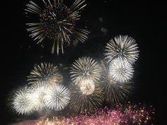fireworks02