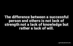 The difference between a Best Quotes, Love Quotes, Motivation Quotes, Knowledge, Success, Live, Qoutes Of Love, Motivational Quotes, Quotes Love