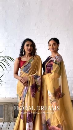Bollywood Wedding, Bollywood Saree, Saree Wedding, Bollywood Fashion, Long Gown Dress, Lehnga Dress, Indian Dresses Traditional, Traditional Outfits, Modelling Poses
