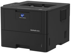 - 50 ppm - Paper formats: - Easy operation and maintenance - Compact and solid design - Print documents directly from mobile devices Black And White Printer, Windows Server 2012, Konica Minolta, Printing Services, A4, Compact, Paper, Design