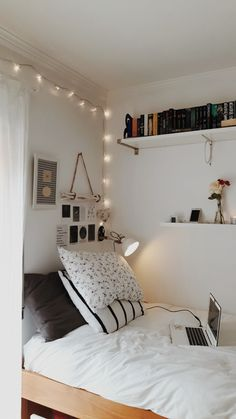 910 Best Bedroom Fairy Lights Images In 2019 Room Bedroom Decor Room Decor