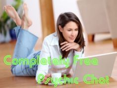 20 Best 100 Free Psychic Chat images in 2015   100 free