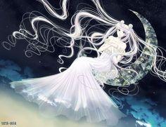 Sailor Moon Tumblr, Sailor Moon Fan Art, Sailor Moon Character, Sailor Moon Manga, Sailor Moon Background, Sailor Moon Wallpaper, Neo Queen Serenity, Princess Serenity, Sailor Princess