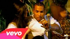 Don Omar - Belly Danza ft. Beenie Man (+playlist)