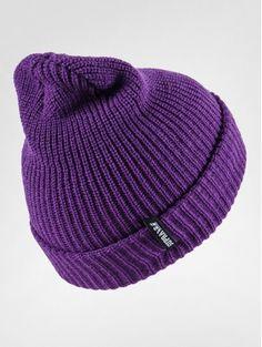 Čepice Supra Presidio Beanie (pur) Beanie, Hats, Fashion, Moda, Hat, Fashion Styles, Beanies, Fasion, Hipster Hat