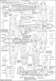 I Sheet 2 aircraft design - aircraft design drawing - aircraft design sketch - a