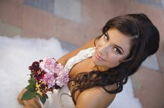Don't miss the fabulous Bridal Expo on Sunday, February 26th, from 11 a.m.-4 p.m. at The Falls Event Center (Elk Grove, CA)! Will you be joining us?  Stop by this great event for your FREE copy of Real Weddings Magazine and enter to win $100 to Mikuni Japanese Restaurant and Sushi Bar from our booth at this show!  Follow the link below for details!  #BridalExpo #TheFallsEventCenter #ElkGroveWeddingEvent #SacramentoWeddings #RealWeddingsMag #RealWeddingsSac