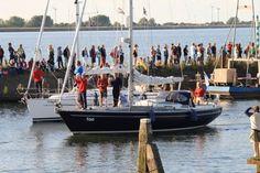 http://www.medemblikactueel.nl/verkeersmaatregelen-medemblik-delta-lloyd-24-uurs-zeilrace/