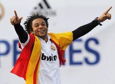 Marcelo :)