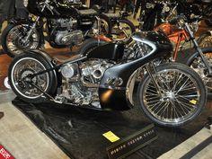 twowheelcruise: life on a motorcycle Custom Harleys, Custom Motorcycles, Custom Bikes, Zero Engineering, New Harley, Bike Art, Street Bikes, Dark Horse, Chopper